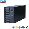 Computer Power Supply Offline UPS 12V 220V 600VA