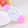 cheap factory watch wholesale,silicon watch