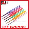 /product-gs/muticolor-aluminum-crochet-hook-with-plastic-handle-60202715776.html