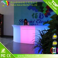 Bar Counter for sale/ bar furniture/modern bar counter