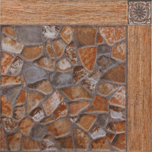Fuzhou allye flooring house plan in india