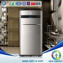 2015 super quality sanitary hot water 80kw heat pump