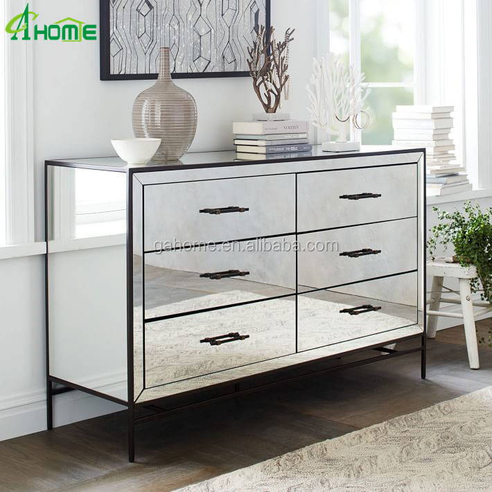Drawers cabinet buy modern cabinet mirrored cabinet bedroom cabinet