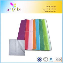 tissue paper reams ream of white tissue paper