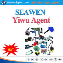espanol seawen wholesale dollar store items agent