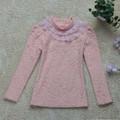 chaqueta de punto de lana para niños de mejor venta y de alta calidad de proveedor de China