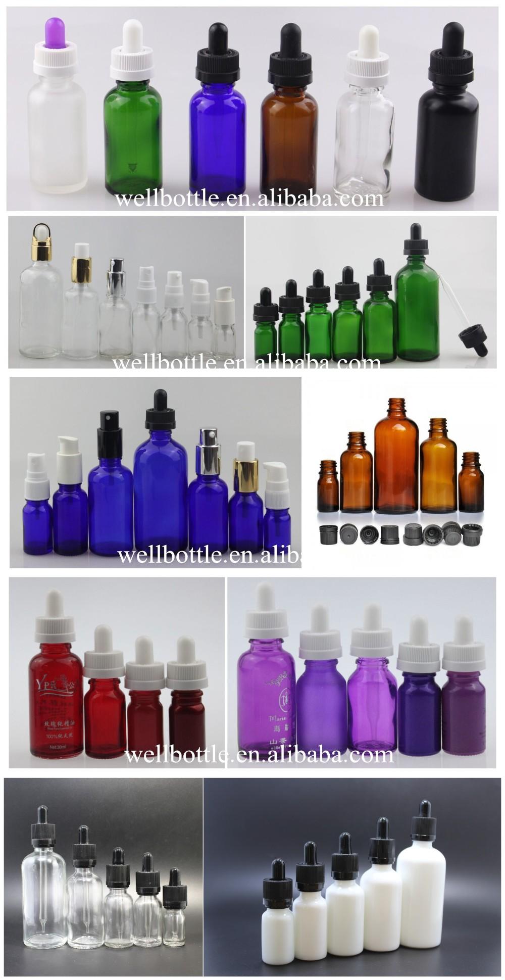 glass dropper bottle (1).jpg