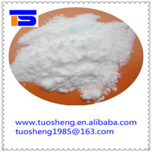 Price of chondroitin sodium anhydrous