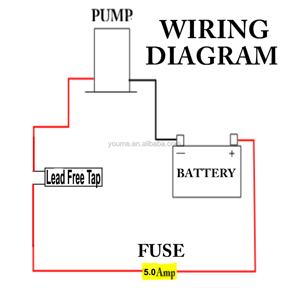 Bad Electrical Wiring also Yale Wiring Diagrams Color furthermore Ignition Problem No Spark furthermore 46882 likewise 24 Vdc Wiring Diagram. on 12 volt relay wiring code