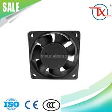 Computer Case Cooling Fan 90mm 9025 PWM function fan