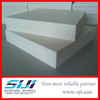 Multifunctional rigid foam board insulation with great price