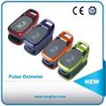 Oxímetro de pulso para bebés / oxímetro de pulso de dedo precio