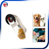 vacuum pet brush