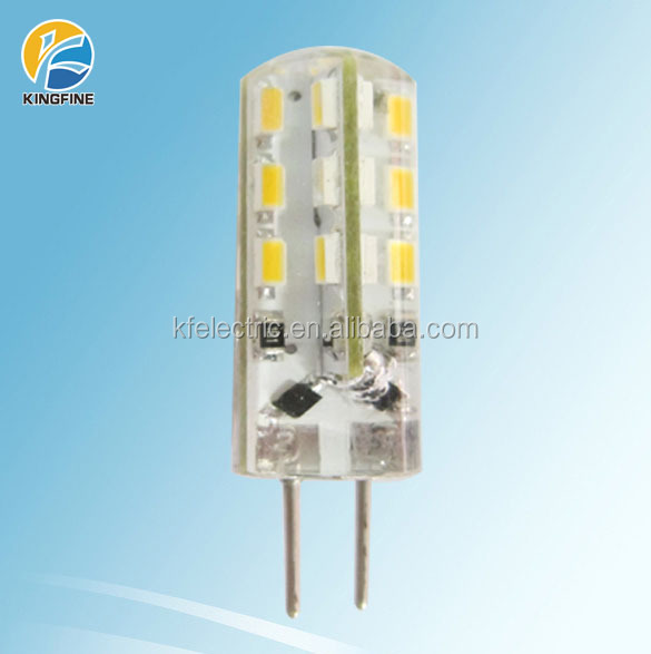 4000k g4 green led bulb 12v ac dc smd g4 led bulb. Black Bedroom Furniture Sets. Home Design Ideas