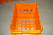 plastic crates for sale