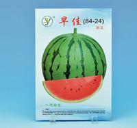 aluminum foil paper bag wholesale for melon seeds/food packaging