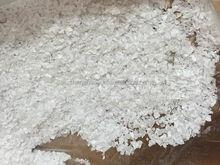 Anhidro cloruro de magnesio MSDS