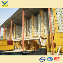agricultural grain dryer /corn dryer /rice drying machine