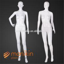 muñeca de brazos y piernas para gran variedad de tiendas