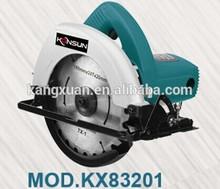 Herramientas eléctricas makita 5800 modelo sierra circular, sierras de corte, madera sierras( kx83201)