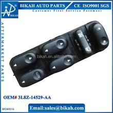 OEM# 3L8Z-14529-AA FOR FOR D ESCAP E Power Window Switch