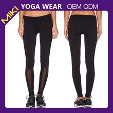 Fashion Women Yoga Legging Best Quality Gym Wear