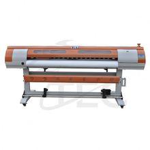 1.8m photo printing machine used photo printing machine