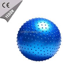 Yoga ball/Fitness ball/Fitness equipment gym