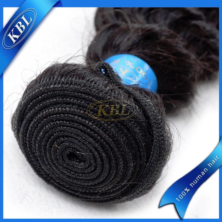 KBL encaracolado kinky malaio do cabelo, curto encaracolado natural brasileiro extensão do cabelo, cabelo encaracolado kinky mongol atacado