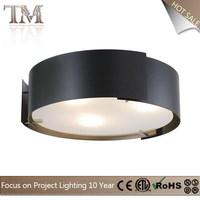 Industry E27 ceiling Light,Iron Ceiling lamp