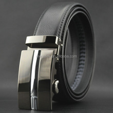 2015 factory directly supply belt man pure leather belt guangdong belt wholesale