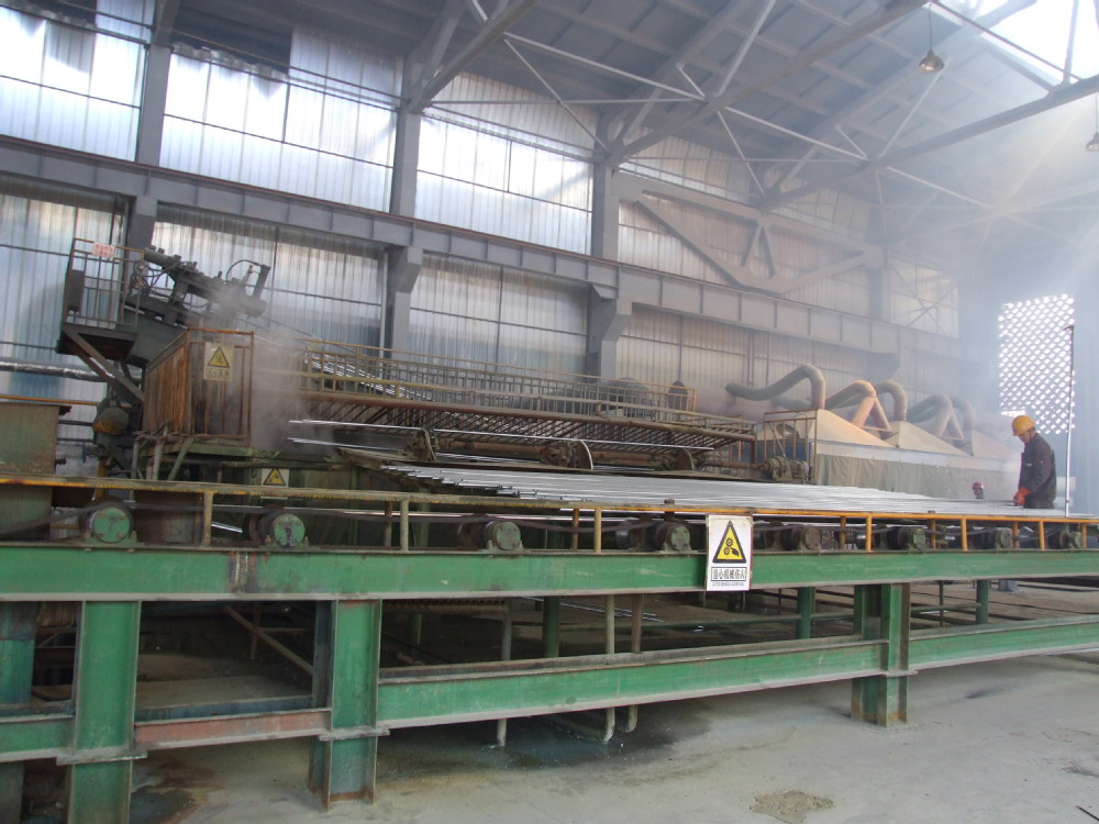 hot dip galvanizing plant.JPG