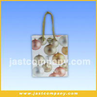 Wholesale Small Musical Bag, Fancy Gift Bad With Sound