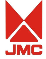 JMC PART DN3-9B337-RA / Oil inlet pipe assembly (oil filter - pump end