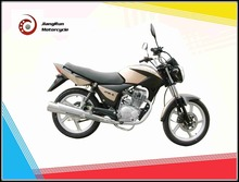Two wheels and Single-cylinder 150cc Brazil CG street motorcycle /street bike on sale