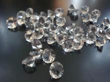 wholesale flatback crystal rhinestone MH-ZS003