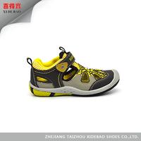 2015 New Fashion Baby Shoe Pattern