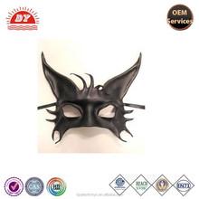 Cheap Party animal shape decoration masks for sale