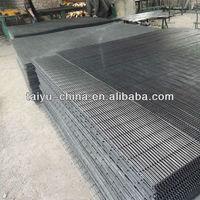 Heavy Gauge Welded Wire Mesh(professional manufacturer)