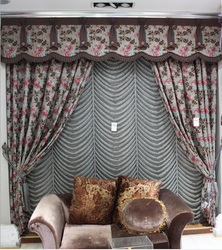 fabric curtain wholesale,curtain fabrics turkey,led curtain light