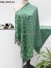 2014 HOT muslim scarf shawl for women