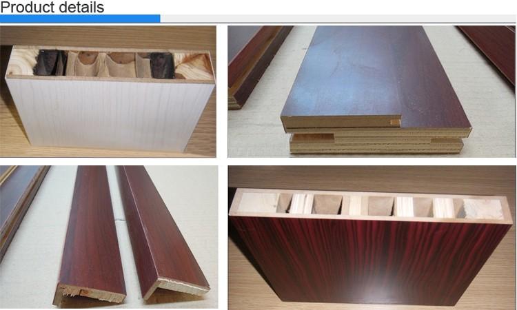 pvc panneau de porte chine porte cadre chambranle de la porte prix portes id de produit. Black Bedroom Furniture Sets. Home Design Ideas