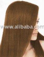 Red Henna Powder (Hair Colour & Hair Care)