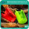 waterproof dry bag of pvc waterproof phone bag