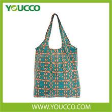 REACH vegetable shopping bag making machine for supermarket