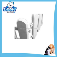 Best quality new arrival pet product remote control dog fence