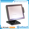 Runtouch True Flat Core i5 processor fanless POS Systems