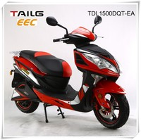 2015 tailg china cheap new electric legal model motorcycle type for sale