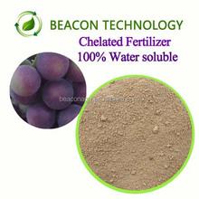 amino acid chelate calcium fertilizer,organic fertilizer,Calcium fertilizer,water soluble calcium fertilizer,soybean amino acid