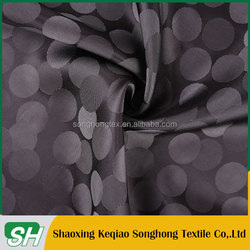 Famous Brand 10 years experience shiny polyester glue